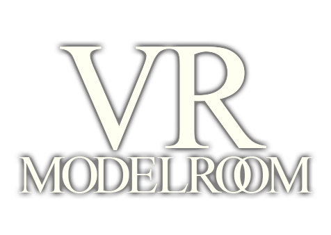 VR MODELROOM GALLERY